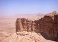 أفضل المناطق السياحية في السعودية