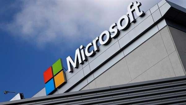 مايكروسوفت تطلق تحديثاً جديداً لمعالجة الثغرات في أنظمة ويندوز