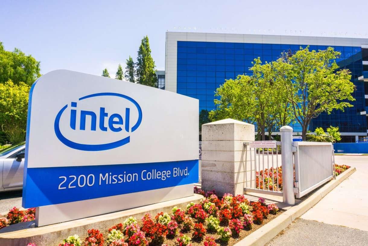 رسمياً  إنتل  تبدأ ببيع إصدارات الجيل العاشر الجديدة من معالجات أجهزة الحاسوب
