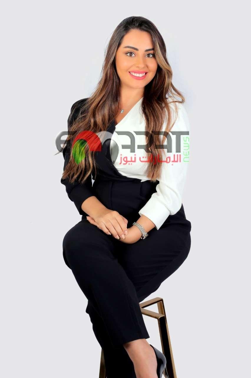 إعلاميو صباح العربية يكشفون كواليس برنامجهم الشهير ويوجهون نصائح هامة