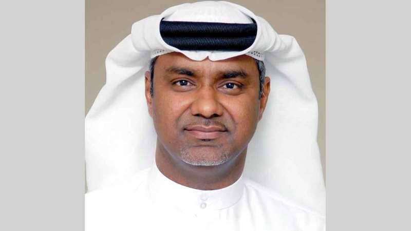الإمارات للشحن الجوي جاهزة لنقل لقاح كورونا عالمياً