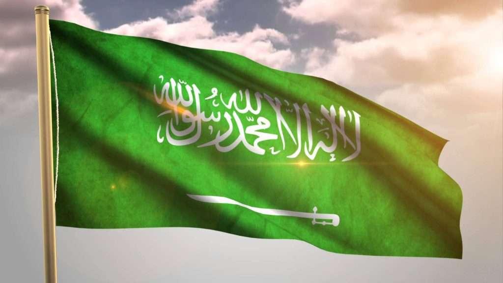 السعودية تباشر عدداً من قضايا الفساد