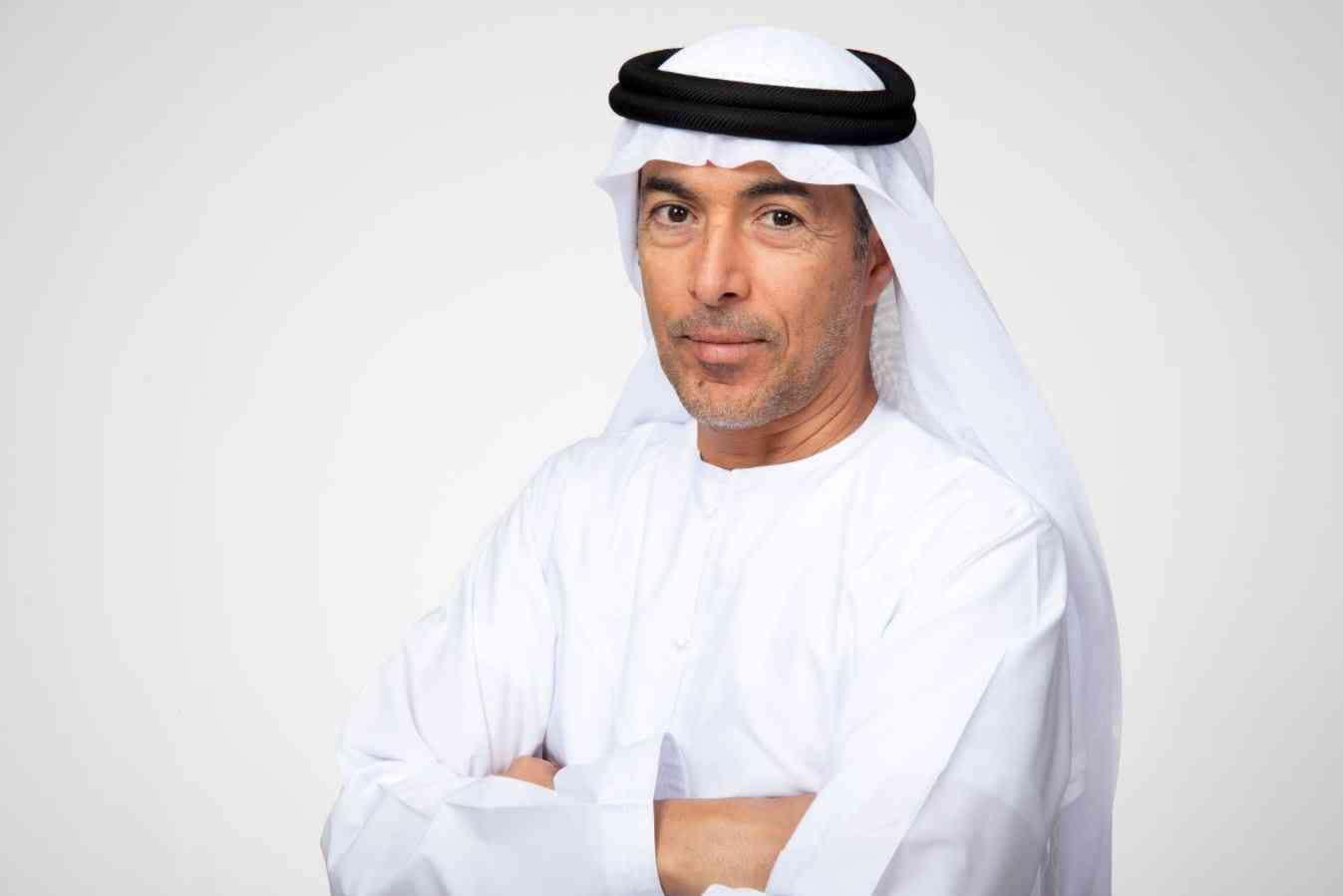 محافظ مصرف الإمارات المركزي: الدرهم سيصبح عملة دولية